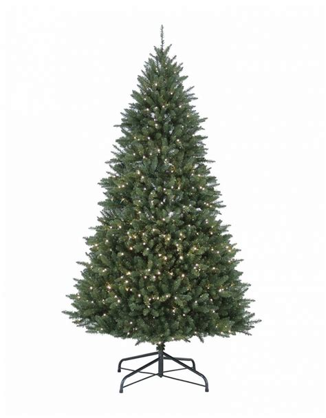 best 28 steins artificial christmas trees 9 foot