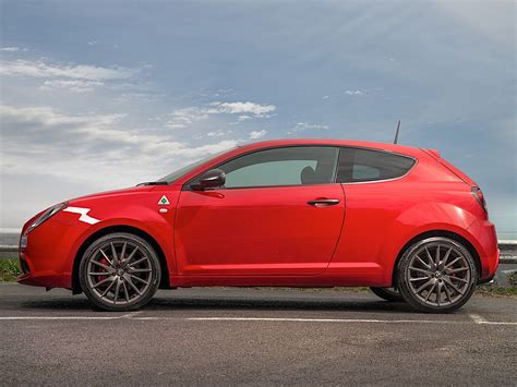 Home Interior Shows by Alfa Romeo Mito Quadrifoglio Verde Specs 2013 2014