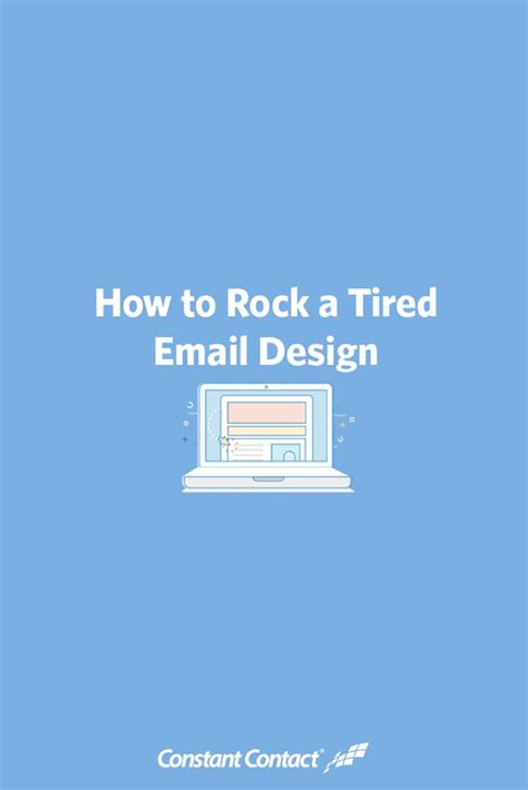 92 Best Images About Email Templates From Constant Contact On Pinterest How To Save A Template In Constant Contact