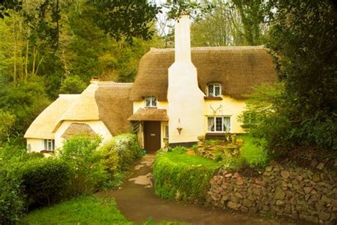 Cottage To Rent Somerset by Images Of Selworthy Exmoor Somerset