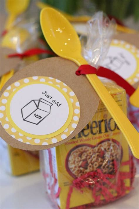1st Birthday Party Giveaways - 25 best ideas about first birthday favors on pinterest 1st birthday party favors