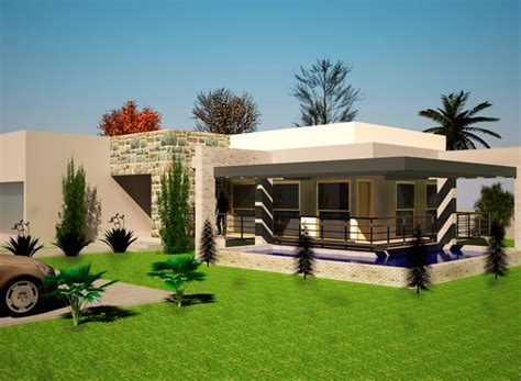 house plans in ghana house plans ghana 3 4 5 6 bedroom house plans in ghana