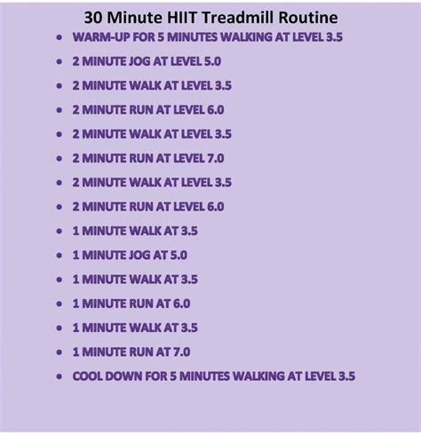 30 minute cardio workout home without equipment eoua