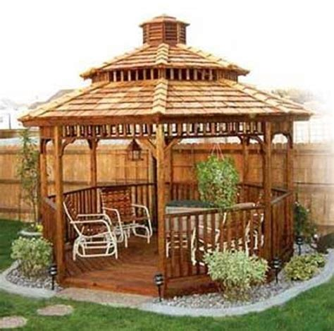 arbours and pergolas arbours pergolas gazebos and sheds