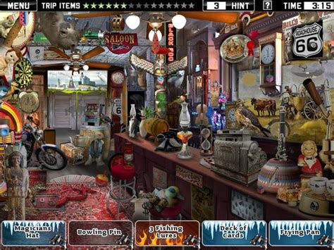 completely free full version hidden object games online classic games play free online classic games on zylom