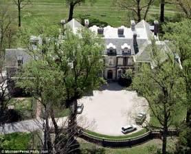 2 Story House Floor Plans The Philadelphia Story Ardrossan Estate Pennsylvania