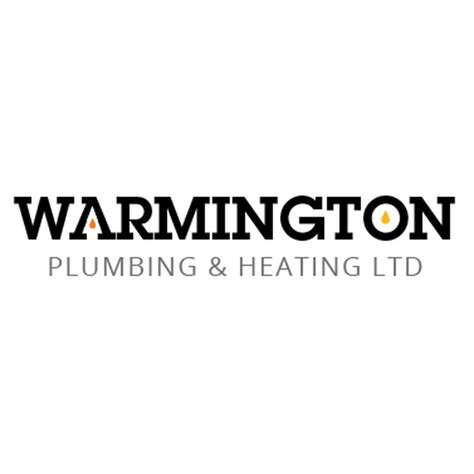 Coventry Heating And Plumbing by Warmington Plumbing Heating Ltd Boilers Servicing And