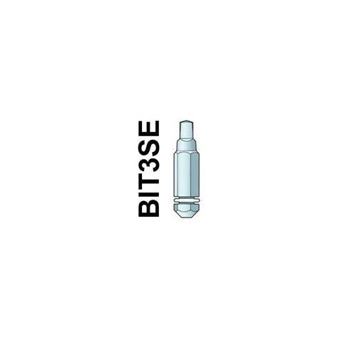 Eclairage Terrasse Bois 2613 by Vis En Bandes Pour Ossature Bois 8 4 X 4 6 X 51