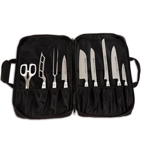 knife backpack knife backpack 9 arcos