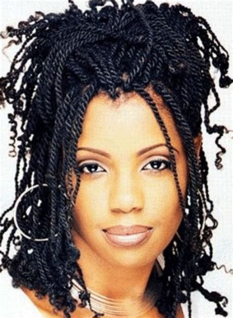 cruise hairstyles for black women 33 best images about cruise braids 2016 on pinterest