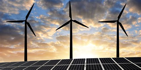 sustainable energy 5 reasons utility companies hate renewables huffpost
