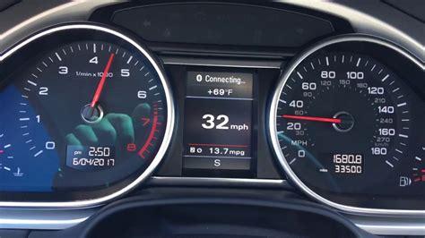 2017 Audi Q7 0 60 by 2017 Audi Q7 0 60 Auxdelicesdirene