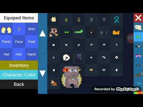 growtopia tools full version free review growtopia tools pro version doovi