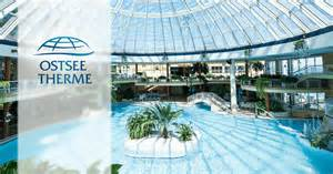 hotel schwimmbad ostsee wellness ostsee erlebnisbad ostsee wellness timmendorfer