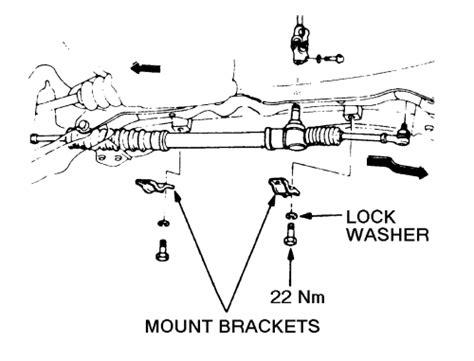 car air bag lift wiring diagram resource free