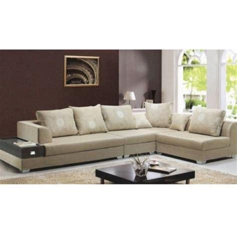 divani soggiorno moderni divano soggiorno magnolia 340cm arredamento moderno color