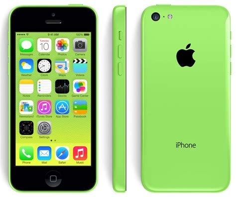 Make Payment Of Icici Credit Card - exchange mobile with apple iphone 5c 16 gb at rs 31900