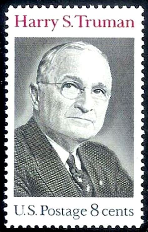 the president harry s truman and the four months that changed the world books your postal a postmaster later a president