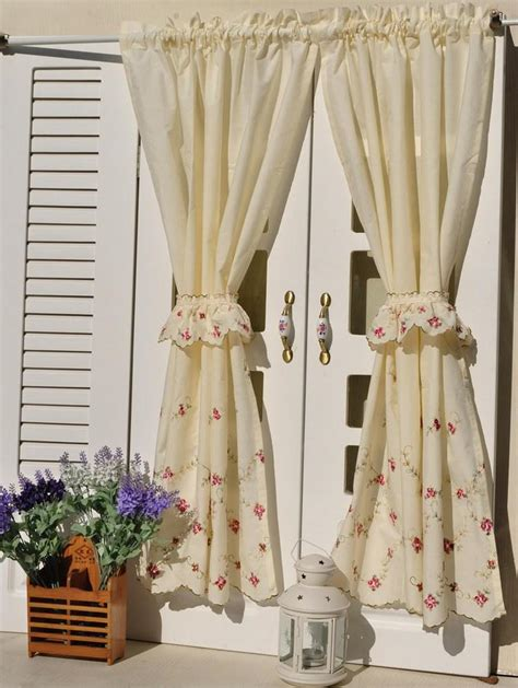 priscilla curtains pattern home design ideas how to