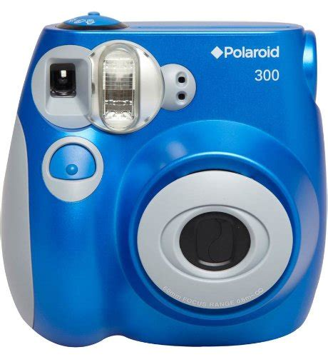polaroid 300 instant blue polaroid 300 instant blue find and choose
