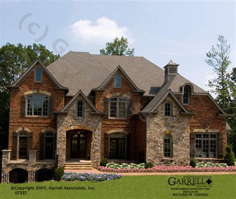 brick and veneer exterior home photos cornish