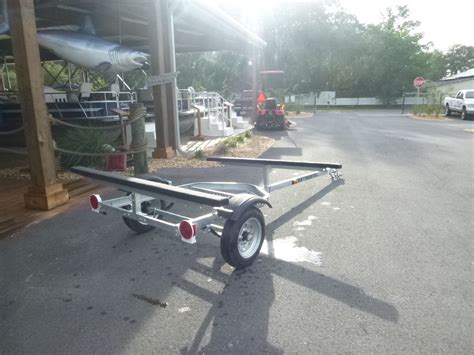 epic boats for sale near me continental ec2k12 galvanized kayak trailer gulf to lake