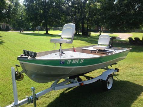 bass tracker v bottom boats ny nc this how build a deck on a v hull jon boat