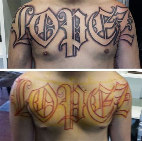 last names tattoo designs 8 best fonts last name tattoos images on fonts