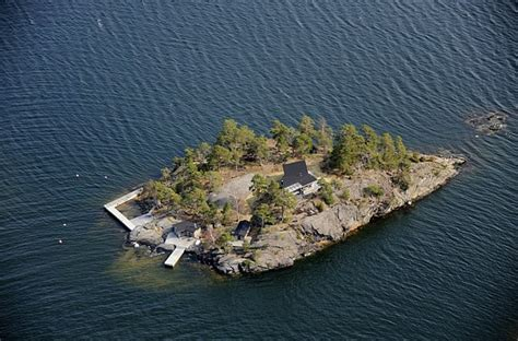 island design island house in rustic and modern style digsdigs