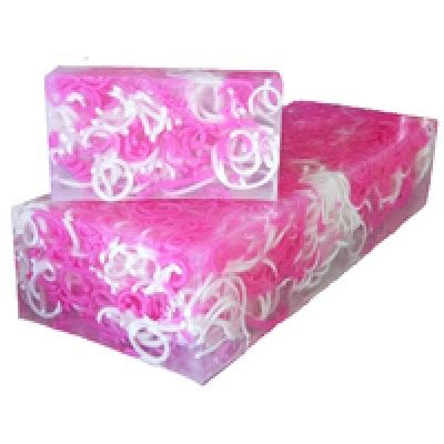 Handmade Wholesale Soap - wholesale handmade soap bath bombs and products