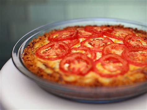 tomato tart ina garten 1000 ideas about ina garten meatloaf on pinterest meat