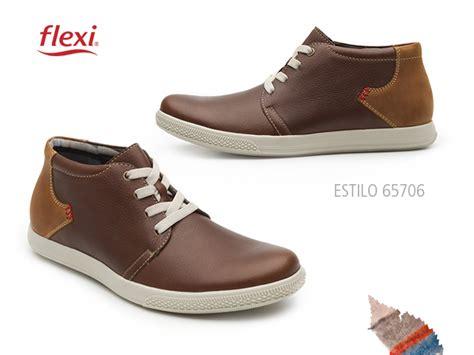 imagenes zapatos miami casuales flexi zapatos oto 241 o invierno 2013 nueva colecci 243 n