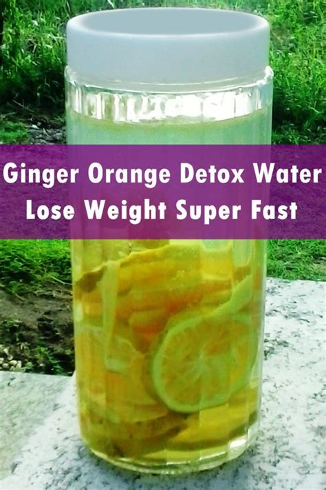 Herbs For Detox Water by 1000 Images About Remedies To Everything On