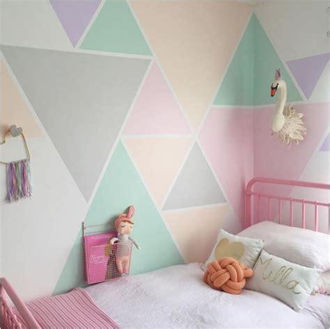 bedroom painting ideas for teenagers best 25 kids bedroom paint ideas on pinterest calendar