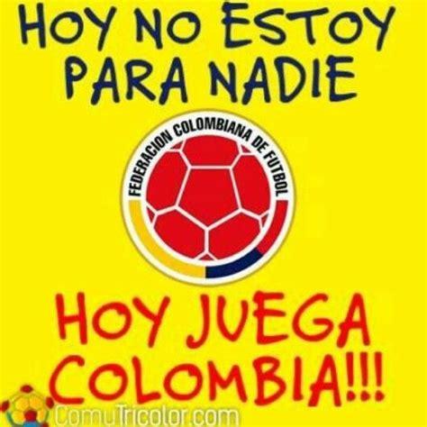 imagenes chistosas hoy juega colombia 17 mejores im 225 genes sobre carteles no molestar en