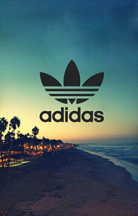 wallpaper iphone 6 adidas aa9fdee5598ed8dddef8430836a92950 jpg 463 215 724 adidas