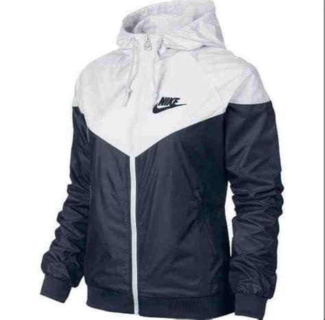wind breaker jacket nike windbreaker nike windbreaker jacket