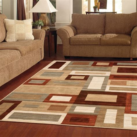 garages astonishing lowes rugs   inspiring floor