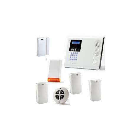haus alarm alarm haus drahtlos pack iconnect ip gsm f3 f4 mit