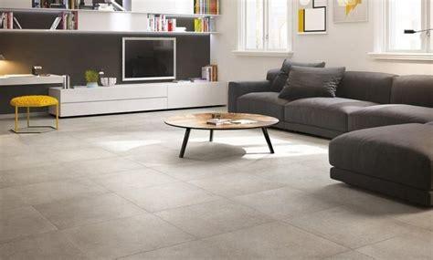 pavimenti grigio chiaro pavimento grigio una scelta di classe consigli rivestimenti