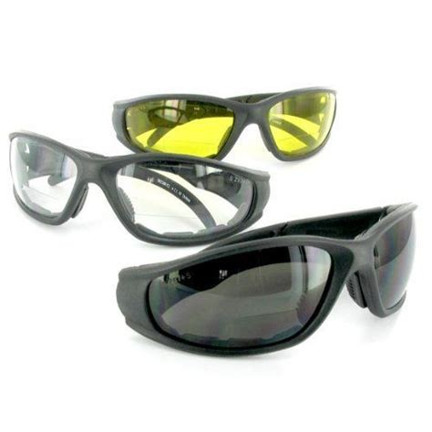 non prescription no line bifocal reading glasses www