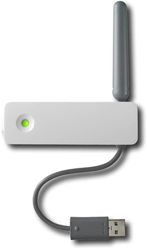 Wifi Xbox 360 xbox 360 wifi adapter m2j
