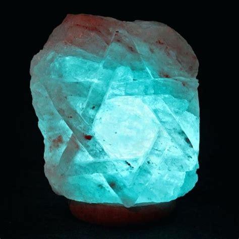 himalayan salt l store in blue ridge ga blue salt l light therapy salt ls blue lightning