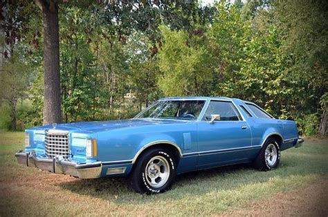 auto body repair training 1977 ford thunderbird electronic toll collection sell used 1977 ford thunderbird clean low miles blue in owensboro kentucky united states for