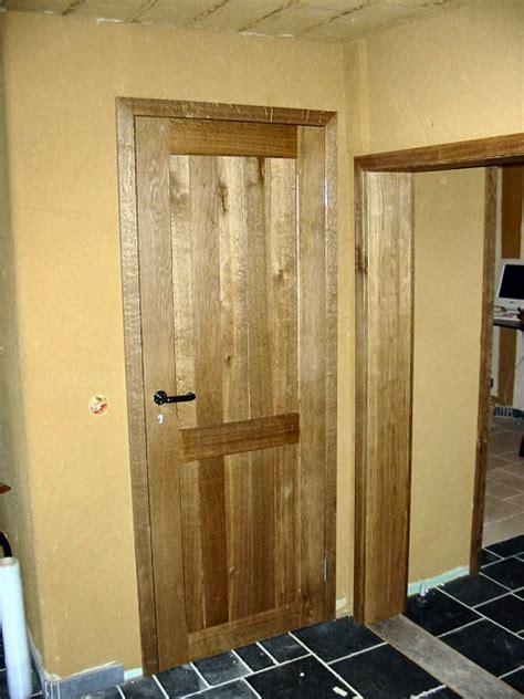Werkstatt Türen by Die Schreinerei Dufke Bauschreinerei Treppen T 195 188 Ren