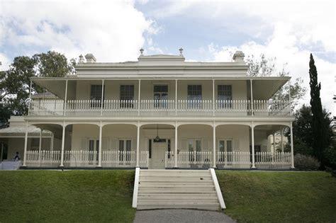 colonial house designs australia como house classic australian colonial design very quot white man discovers 30 degree