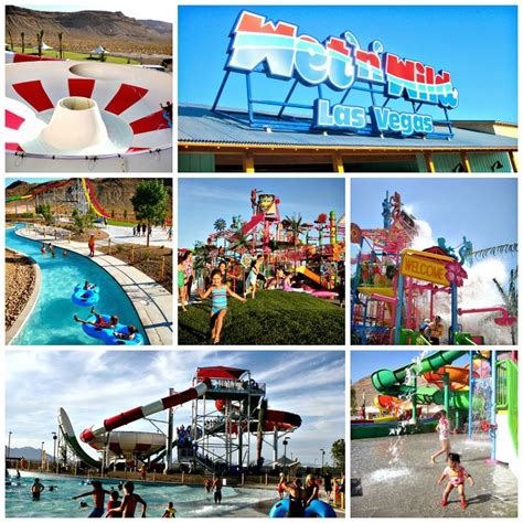 5 places you should go for spring break her cus mister misses mac 3 best and coolest places for kids