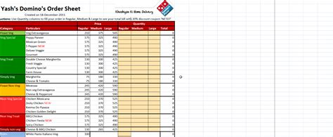 excel page layout view bug excel spreadsheet