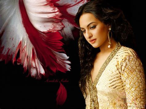 sonakshi sinha hot hd wallpapers gallery blogger tattoo design bild sonakshi sinha hd wallpapers wall pc