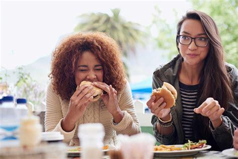 alimentazione per togliere la pancia come eliminare la pancetta dieta ed esercizi da seguire